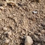 Сырье для производства кирпича: на что следует обратить внимание?